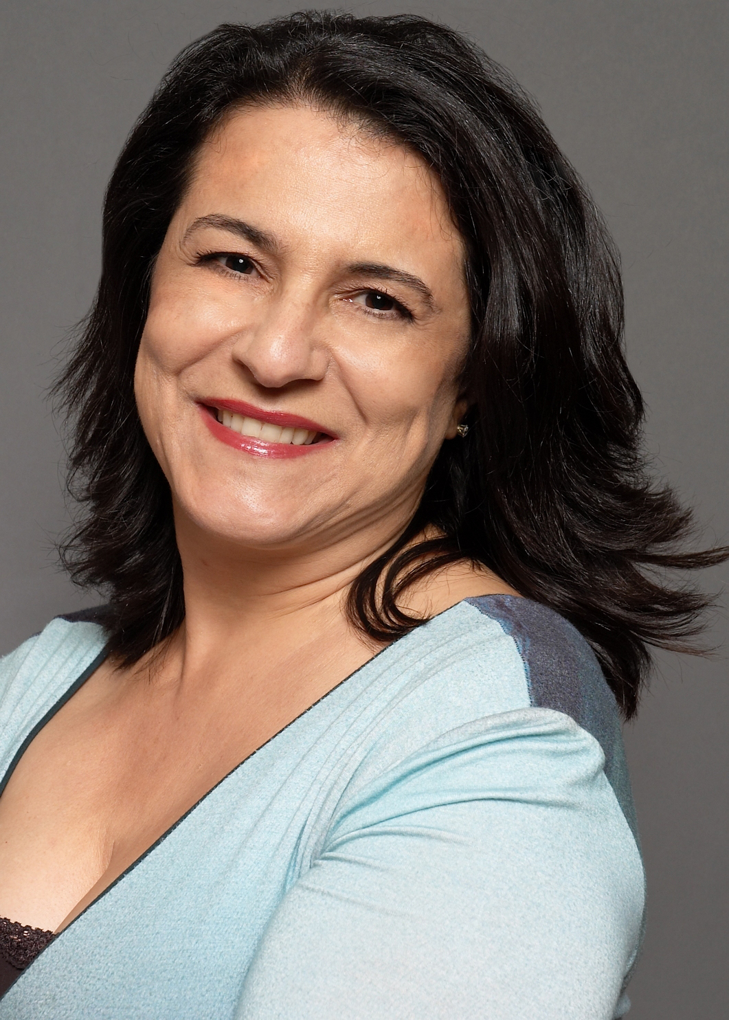 Dolores Pian