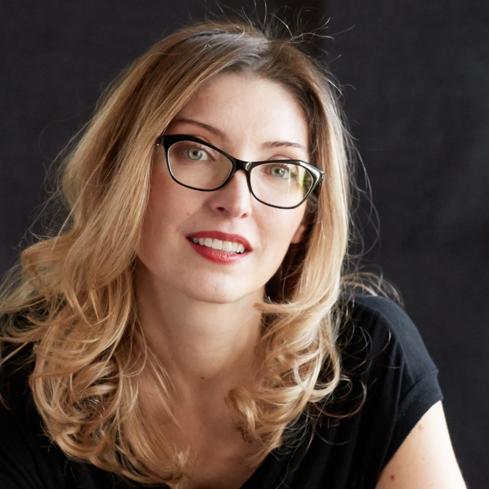 Laurentia Adriana Mot